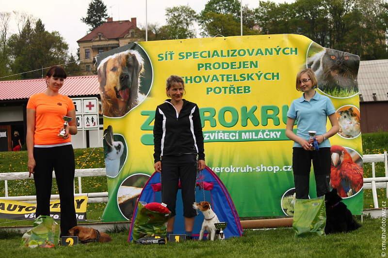 http://siperkaleon.wbs.cz/2013/img_4168.jpg